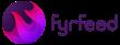 Fyrfeed